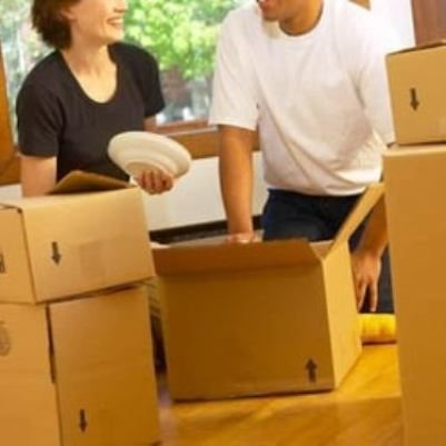 A few important tips to find out the best man with a van removals company in Dublin
