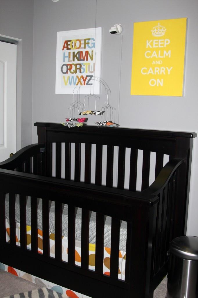 Auggieu0027s Nursery