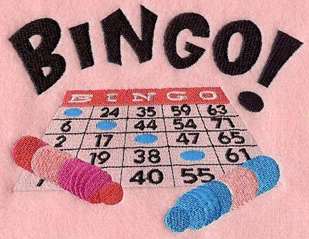 Giocare a #onlinebingo  ci offre molte scelte di giocare diverse varianti di #giochidibingo. Si può giocare in qualsiasi momento, ogni volta che si vuole un gioco del bingo. Se si desidera giocare senza spendere soldi, si può optare per i giochi liberi.