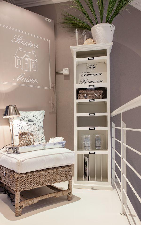 die besten 17 ideen zu sch ner wohnen trendfarbe auf. Black Bedroom Furniture Sets. Home Design Ideas
