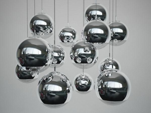 1000 images about interior on pinterest plays we and the product. Black Bedroom Furniture Sets. Home Design Ideas