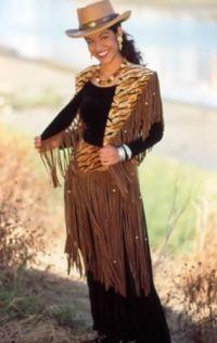 Women Safari Clothing Western Wear Western Wear