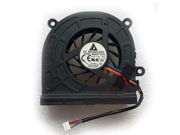 batterie ordinateur portable CPU Fan LENOVO IdeaCentre B320