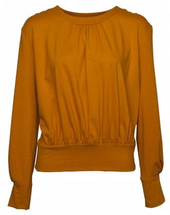Kielo shirt, Nanso