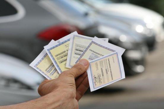 Assicurazioni auto: tempi duri per i furbetti - http://blog.rodigarganico.info/2014/attualita/assicurazioni-auto-tempi-duri-per-furbetti/