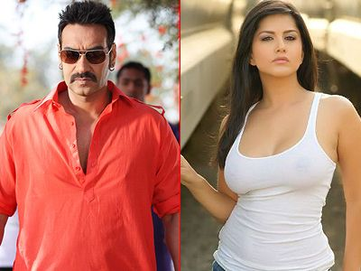 Bol Bachchan gets free from Censor while Jism 2 might get axed!