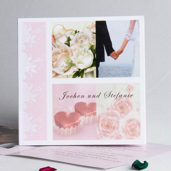 Zeit-fuer-Vorbereitung-der-Hochzeit-Klappkarten-Lieblich-p-OPB237  http://www.optimalkarten.de/
