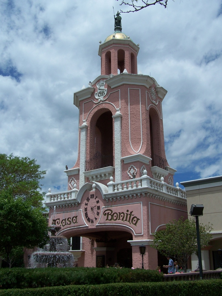 60 best colorado lakewood images on pinterest lakewood colorado casa bonita lakewoodcolorado i worked here the summer after graduating high school malvernweather Gallery