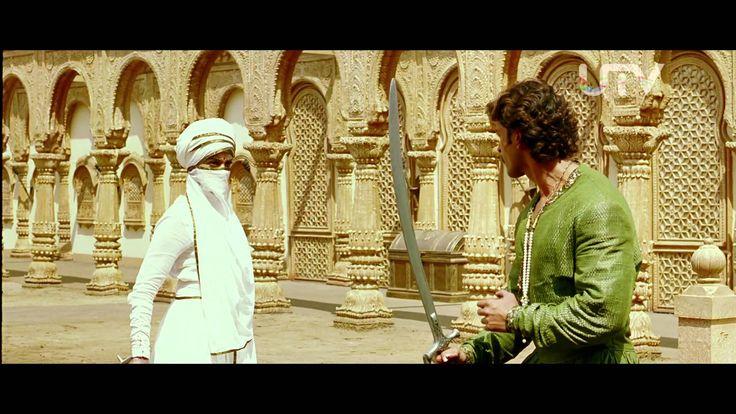 azeem o shaan shahenshah ringtone