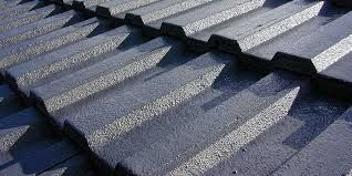 Roof Restoration Wheelers Hill