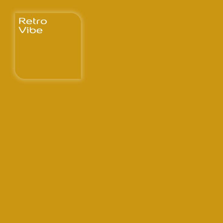350 beste afbeeldingen over flexa kleuren op pinterest indigo kleuren en terug naar de basis - Kleur kamer volwassen foto ...