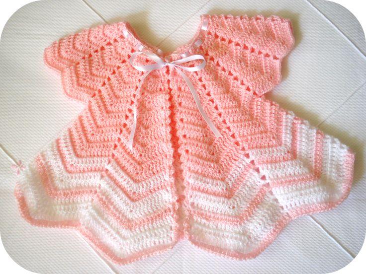 Minhas linhas e eu: Botinha em crochet