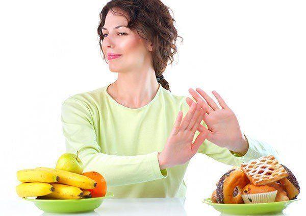6 Effective Ways to End Your Sugar Addiction www.preventdentalsuite.com.au