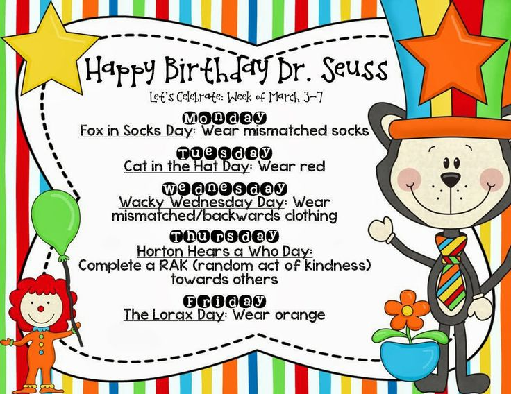 Dr  Seuss Bookmarks   Bookmarks  Worksheets and School together with  additionally Thirteen inspirational Dr  Seuss quotes…   Display  Free printable as well Free  The Cat In The Hat Labeling Activity  For Educational together with 945 best Dr  Seuss images on Pinterest   Dr suess  Classroom ideas together with Theimaginationnook  Read Across America   Education   Ideas further Dr  Seuss Writing Activities Printables   Free    Activities  Free furthermore  additionally  moreover Dr  Seuss Printable Worksheets   Free Printable Kindergarten furthermore Read Across America Word Search   Word search  School and Teacher. on best dr seuss ideas images on pinterest week reading activities day book clroom worksheets printables thing twins march is month math printable 2nd grade