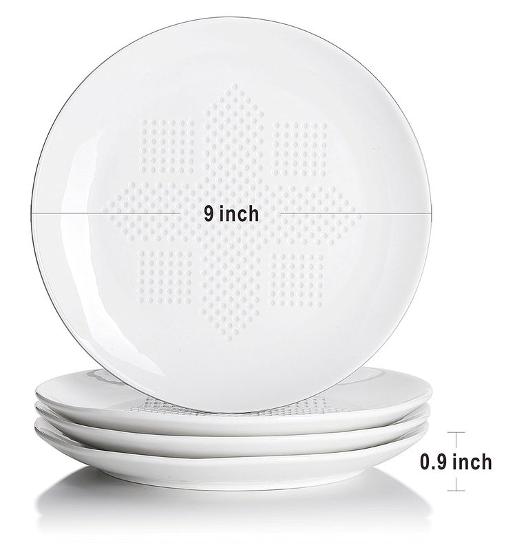 The 25 best amazon coupon code ideas on pinterest amazon get 70 off amazon coupon code dowan 9 inch porcelain oil absorbing plates for malvernweather Choice Image