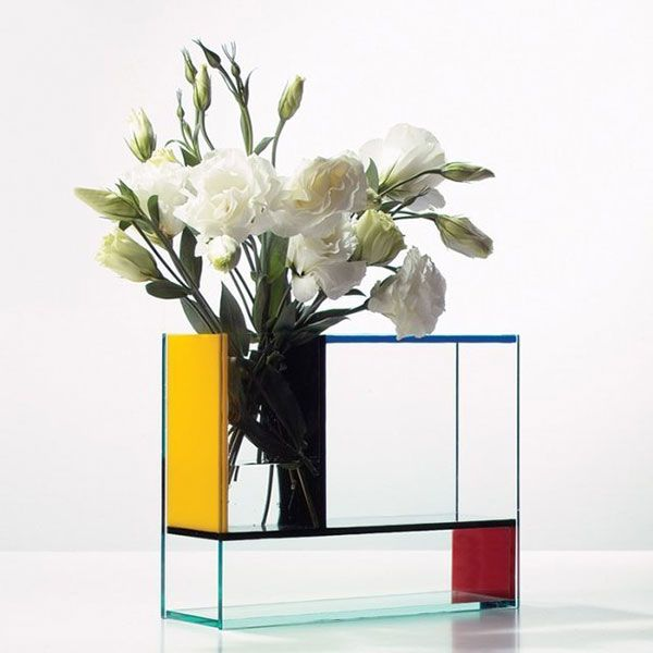 30 Unusual And Modern Flower Vase Designs Youu0027ll Love
