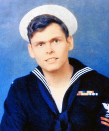 How Vietnam War POW Doug Hegdahl Tricked His Captors https://www.warhistoryonline.com/featured/doughegdahl.html
