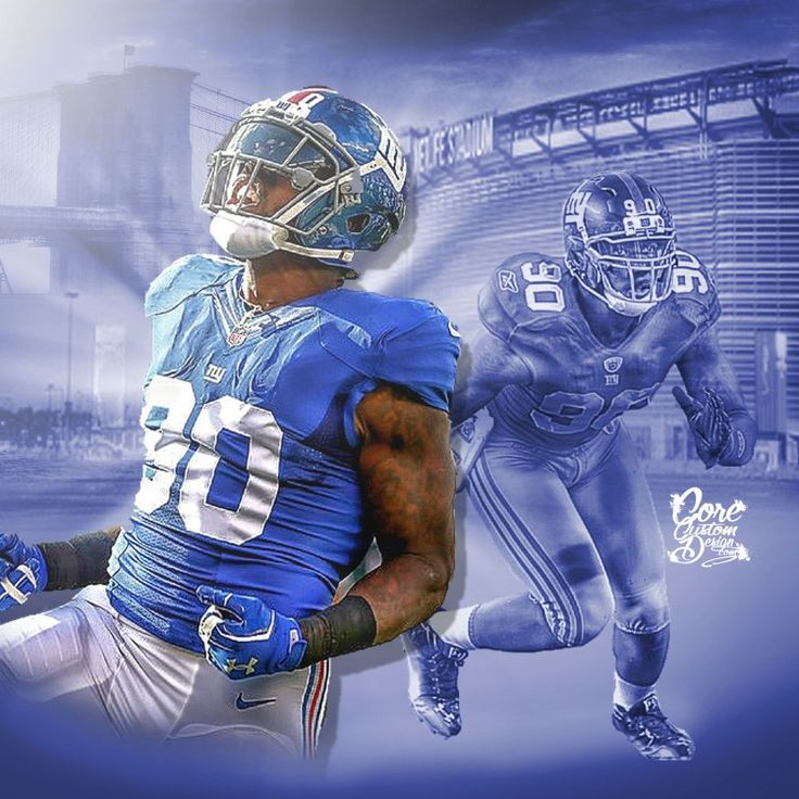 2138 Best I Am A Crazy New York Giants Fan! Images On