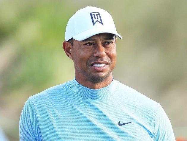 Tiger Woods Turns Down Huge Saudi Appearance Fee Againtiger Woods Mike Tyson Softball Golf Humor Golf Courses Golf Clubs Golf Fas Tiger Woods Turn Ons Golf Pga