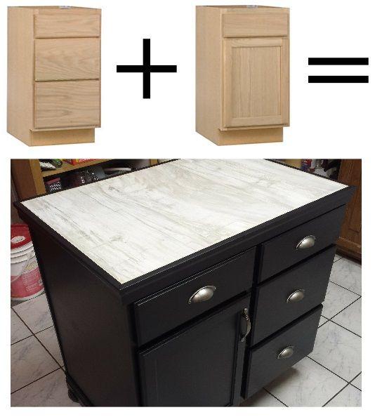 Refinishing Melamine Kitchen Cabinets: Best 25+ Melamine Cabinets Ideas On Pinterest