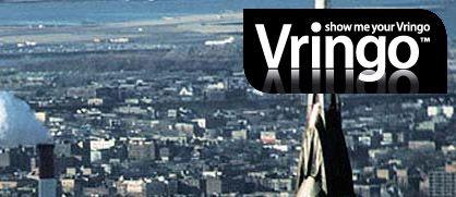 Vringo veut faire payer la facture à Google pour des brevets liés à Adwords