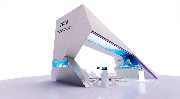 Exhibition Stand Design Competition : Best exhibition images on pinterest set design