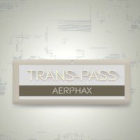 AERPHAX - TRANS-PASS by aerphax on SoundCloud #Electronic #music from #AERPHAX. #Brian #Anthony, #Copenhagen - #Denmark. #Ambient, #electro, #IDM, #experimental, #techno and #acid.