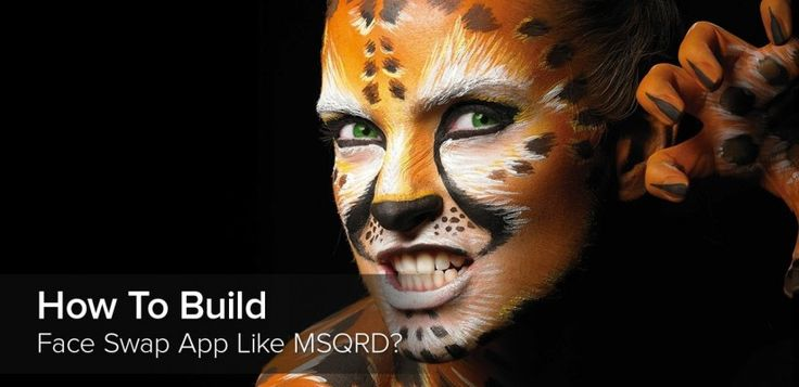 How To Build Face Swap App Like MSQRD  http://erminesoft.com/how-to-build-face-swap-app-like-msqrd/
