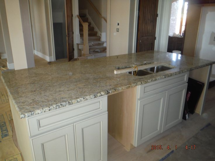 1000 Images About Dream Kitchens By Knoxville 39 S Stone Interiors On Pinterest Quartz Kitchen