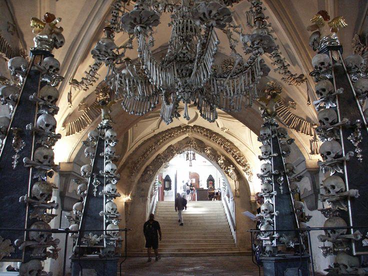 bone-church-kutna-hora-prague3.1