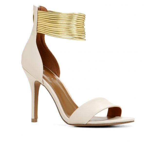 aldo shoes cyprus winter 2014