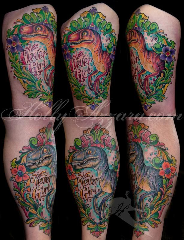 Cleaver Tattoos: 38 Best Clever Sister Tattoos Images On Pinterest
