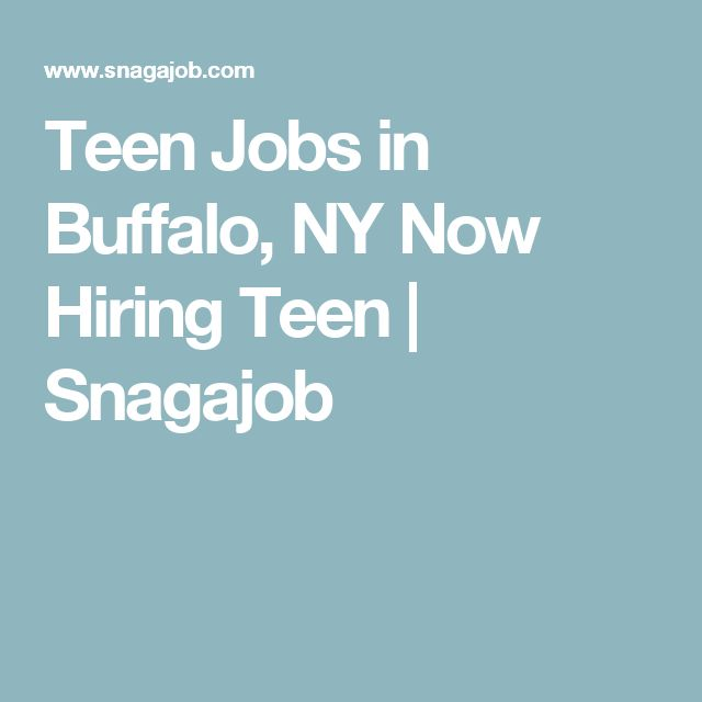 Best 25+ Teen jobs ideas on Pinterest Job interview answers - teen job resume