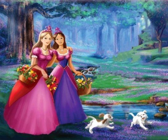 202 best barbie images on pinterest barbie movies barbie doll barbie and the diamond castle art voltagebd Image collections