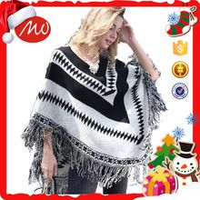 2016 hot sale OEM women fashion poncho sweater patterns crochet Best Seller follow this link http://shopingayo.space