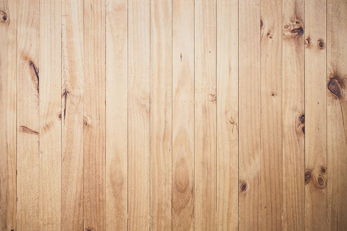50 High Resolution Wood Textures For Designers Hongkiat High Resolution Wood Texture Wood Texture Wood Texture Background