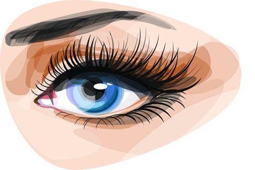 Dunkle Verfärbungen unter den Augen nennt man Augenringe oder Augenschatten. Die Hauptursachen sind das Älterwerden, trockene Haut, viele Stunden vor einem Computer-Monitor oder TV, Stress, ungesunde Ernährung und Schlafmangel. Augenringe sind kein ernstes Hautproblem, aber sie lassen einen müde, ausgelaugt, älter und ungesund erscheinen. Zum Glück gibt es ein paar einfache Hausmittel, mit denen man …