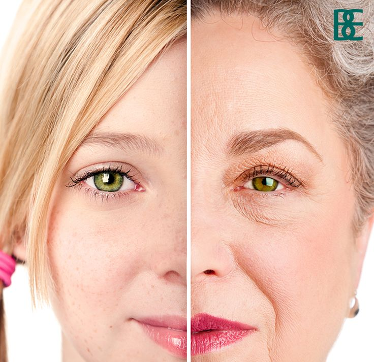 Botanical Extracts' philosophy is to avoid premature cell destruction and to enhance cellular longevity to keep skin looking younger for longer. #lookyoungerforlongerwithBE