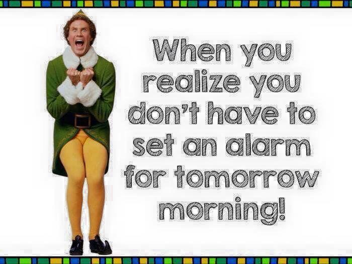 0342ac7216e4b4ec0afcacffab02ca91 Jpg 700 525 Pixels Teacher Snow Day Teacher Humor High School Teacher Humor