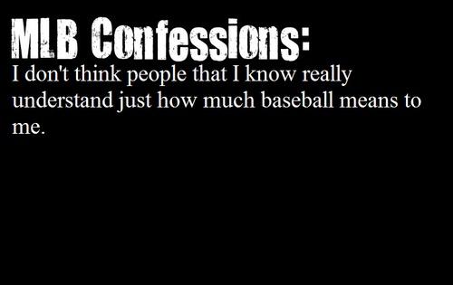 it's true! Except maybe @Marcelline Venegas