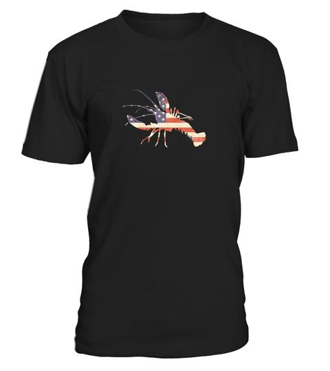 # Crawfish  New Orleans Favorite American Flag Pattern .  HOW TO ORDER:1. Select the style and color you want:2. Click Reserve it now3. Select size and quantity4. Enter shipping and billing information5. Done! Simple as that!TIPS: Buy 2 or more to save shipping cost!Paypal | VISA | MASTERCARDCrawfish  New Orleans Favorite American Flag Pattern t shirts ,Crawfish  New Orleans Favorite American Flag Pattern tshirts ,funny Crawfish  New Orleans Favorite American Flag Pattern t shirts,Crawfish…