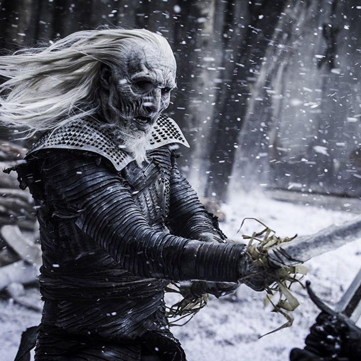 Imagen de steve mcmillan en Thrones en 2020 Juego de