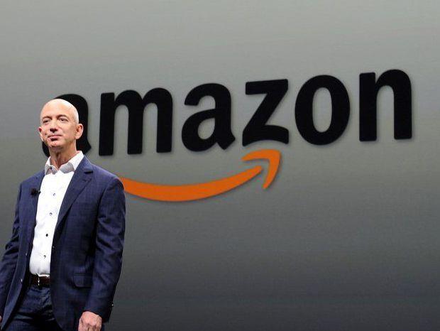 Amazon s'attaque à la vidéo à la demande en France avec Lovefilm