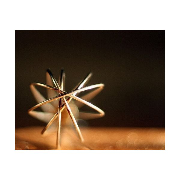 Kitchen art Whisk it Fine Art Photography contemporary art for kitchen... (€14) ❤ liked on Polyvore featuring home, home decor, wall art, brown wall art, photographic wall art, brown home decor and photography wall art