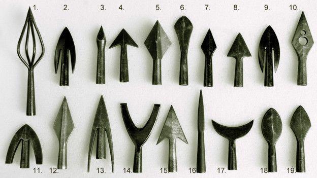 http://ghilbrae.com/wp-content/uploads/2015/12/arrowheads-1-624x351.jpg