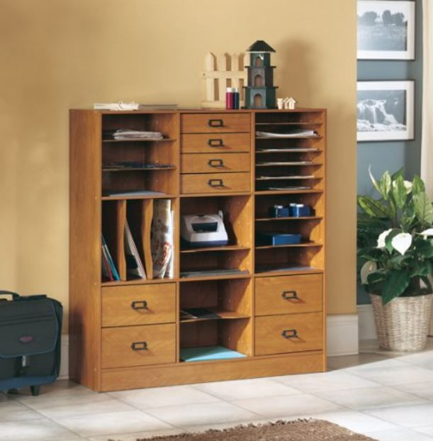 Craft Cabinet Images About Craft Storage On Craft Storage: 7 Best Images About Craft Storage Furniture On Pinterest