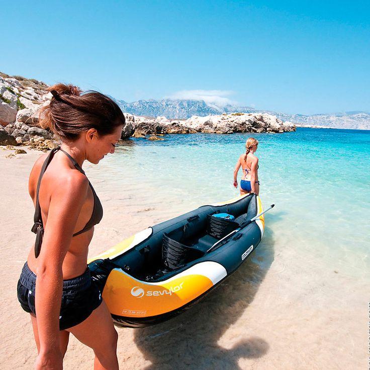 inflatable hot tub costco uk. inflatable paddle board costco uk hot tub
