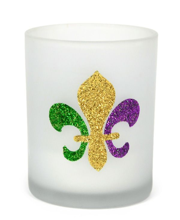 In need of party favors for your next Mardi Gras Party? How about ordering your goodies from us. We keep the costs fair and at a minimum while keeping the product quality HIGH! contact us for your future promotional item needs @KJSEvents1 @Kate Mazur Santellano