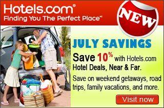 Travel: Hotel Deals, Near & Far  http://www.groupvaudreuil.com/all-deals/travel-hotel-deals-near-far