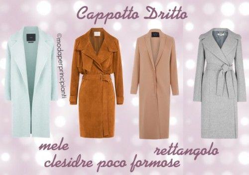 a1sx2_Thumbnail1_cappotti-a-uovo21.jpg